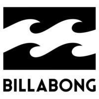 billabong