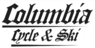 Columbia Cycle & Ski